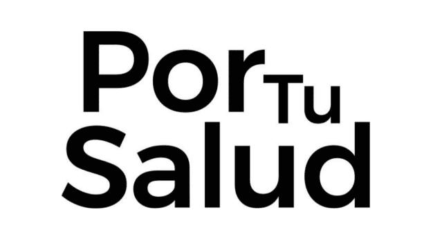 portusalud