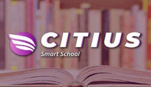 Nace Citius, la primera Smart School del mundo por suscripción