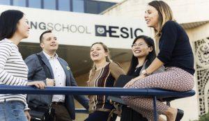 #GanarElTiempo, la propuesta de ESIC Business & Marketing School