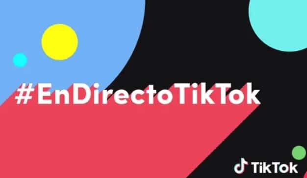 #EnDirectoTikTok (1) directo