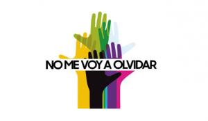 IPG Mediabrands lidera y promueve el movimiento social de concienciación #NoMeVoyAOlvidar