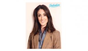 Beatriz Balaguer, nueva incorporación en la Dirección de Initiative