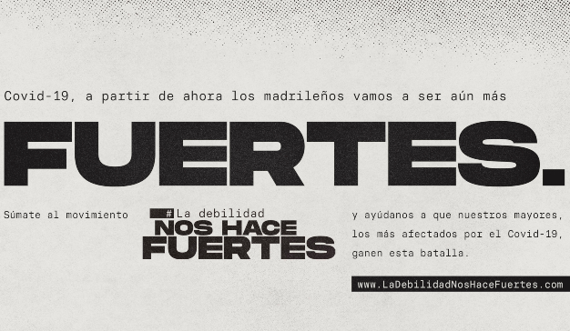 campaña LaDebilidadNosHaceFuertes (1)