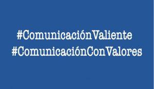 ADECEC lanza una campaña para agradecer la labor de empresas, medios y profesionales de la comunicación