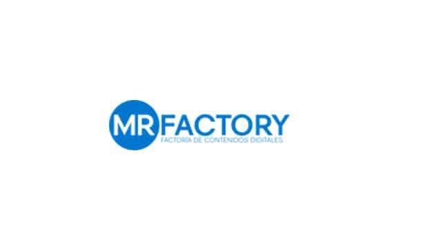 mrfactory