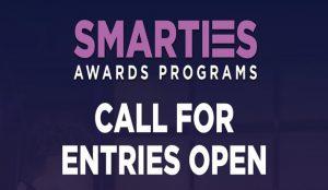 La Mobile Marketing Association (MMA) anuncia los Premios Smarties 2020 inscripción abierta