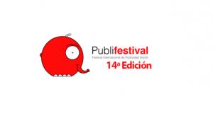Publifestival, Festival Internacional de la Publicidad Social seguirá apoyando al sector de la publicidad