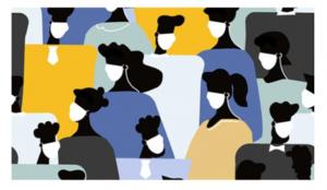 Publifestival, el Festival Internacional de la Publicidad Social será pionero en adapatarse al COVID19