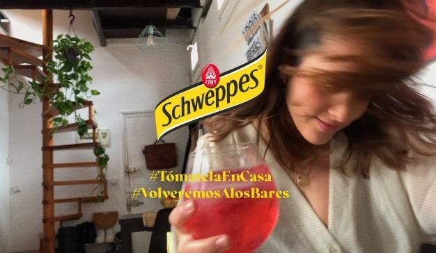 Schweppes_Imperfectamente_02