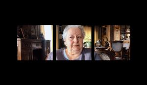 Telefónica conmemora su 96º aniversario con una de sus