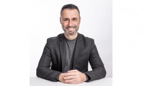 Rafa Serra, nuevo Director Ejecutivo de Serviceplan en Levante