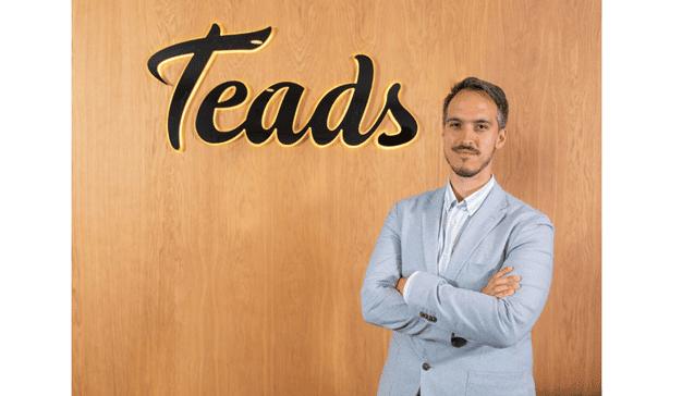 Teads Ofrece Apoyo a los Medios de Comunicación de Noticias