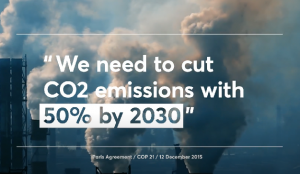 Estas son las campañas con sobresaliente en responsabilidad social y ambiental