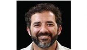 Twitter España nombra a Javier Pagán como nuevo Director de Desarrollo de Negocio