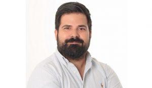 Iván Montoto se incorpora al equipo de Xandr como Head of Engagement en España
