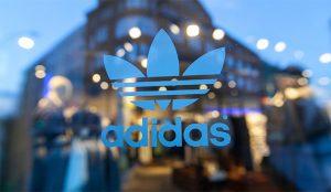 Adidas recula, se disculpa y sí pagará finalmente los alquileres de sus tiendas