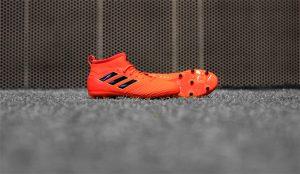 Adidas recibe un préstamo estatal de 2.400 millones para regatear la crisis del COVID-19