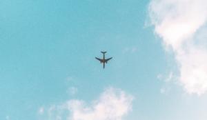A pesar de que el sector de las aerolíneas se resiente, Vueling e Iberia se mantienen optimistas
