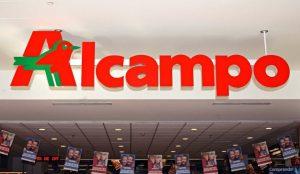 Compras a través de WhatsApp, entre otras originales iniciativas llevadas a cabo por Alcampo
