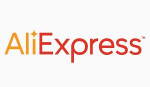 AliExpress deja de cobrar comisiones de venta de producto por el COVID-19