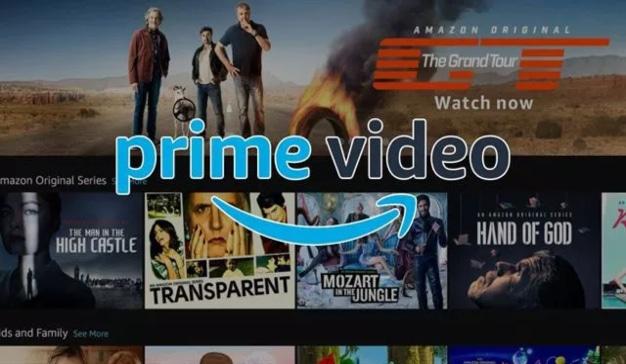 amazon prime video (1)