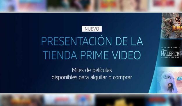 amazon prime video tienda (1)