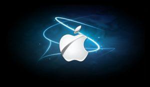 Apple pone su tecnología a disposición de los países para ayudarse en la lucha contra el COVID-19