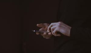Google y Apple comienzan a probar su API para alertar sobre posibles contagios