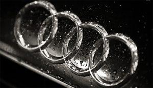 Audi hinca el diente por primera vez a la venta de vehículos nuevos a través de la red
