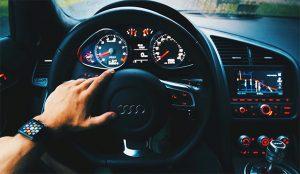 SinnerSchrader, filial de Accenture Interactive, se aferra a la cuenta global digital de Audi