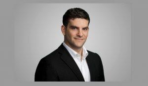 LATCOM apuesta a expandir su mercado en USA