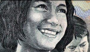 Bankinter lanza el spot más emotivo de la crisis del coronavirus para explicar que 'el dinero no es dinero'