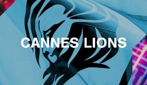 Cannes Lions 2020 se cancela