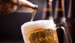 El servicio de cerveza a domicilio ya está disponible durante la cuarentena