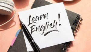 Beefeater ofrece clases de inglés gratis durante la cuarentena