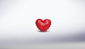 Coca-Cola se inspira en una de sus campañas más emblemáticas para lanzar un mensaje de optimismo