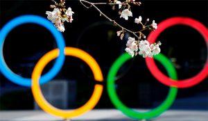 El COI busca agencia para curarse de las heridas infligidas por el aplazamiento de Tokio 2020
