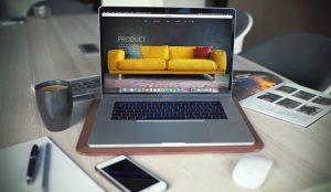 Los efectos del COVID-19 provocarán un crecimiento del comercio electrónico de más del 20%
