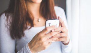 El 31% de los consumidores prefiere ahora el horario matinal para realizar sus compras online