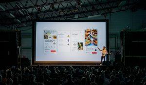 La virtualización de los eventos: la oportunidad online para marcas de mantener el engagement de su audiencia durante el Covid19