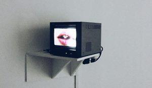 El consumo de televisión en España se dispara a niveles históricos nunca antes registrados