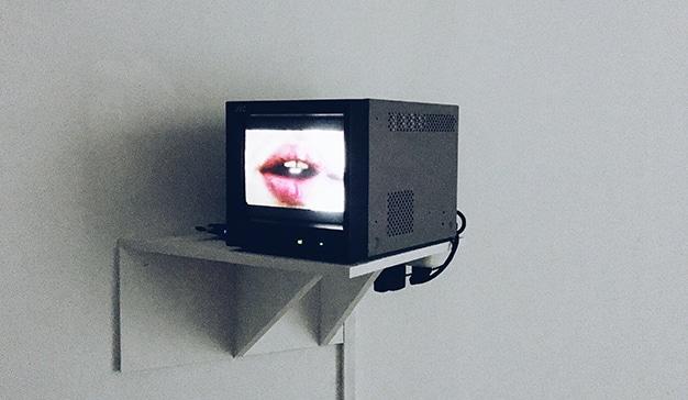 consumo televisión