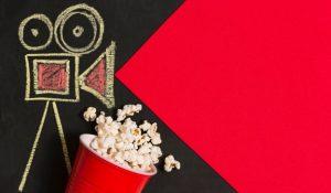 Películas, telenoticias y series en streaming, el contenido favorito del consumidor confinado