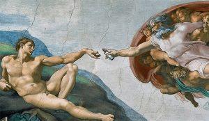 COVID-19: 3 motivos por los que las marcas (que no ahuecan el ala) son parte de la solución