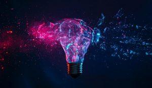 Las expectativas de inversión publicitaria siguen descendiendo dando paso a la innovación tecnológica