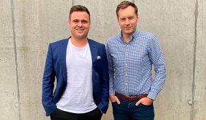 Fintechs danesas se unen para competir con Stripe y Paypal en España