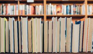 Día del Libro 2020: 10 libros de marketing para devorar durante esta cuarentena