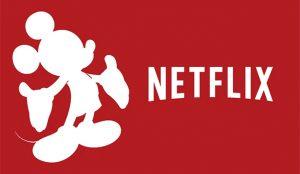 Disney+ no le comerá la tostada a Netflix (por ahora)