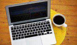 Ecommerce y Marketing como estrategia de ventas online