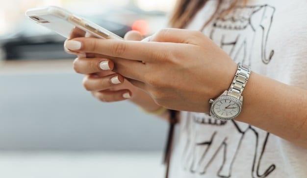 entretenimiento móvil